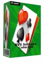 BVS Solitaire Collection (PC)