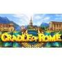 Cradle Of Rome (PC)