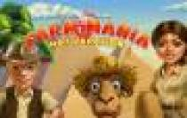 Farm Mania Hot Vacation (PC)