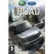 Ford Offroad (PC)