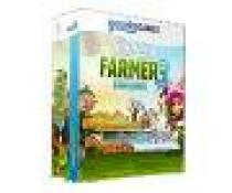 Youda Farmer 3 Seasons (PC)