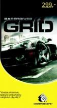 Racedriver GRID (PC)
