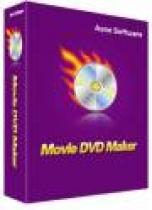 Aone Software Movie DVD Maker