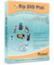 DeskShare Rip DVD Plus
