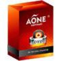 Aone Software Ultra DVD Creator