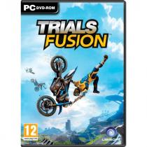 Trials Fusion (PC)