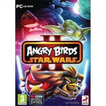 Angry Birds: Star Wars 2 (PC)