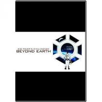 Sid Meier 's Civilization: Beyond Earth (PC)