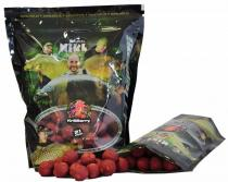 Nikl Boilie READY KrillBerry 18mm 1kg