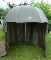 Giants Fishing Umbrella Master 250