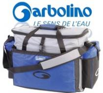 Garbolino Rocket Sac de Transport