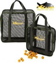 K-Karp Air-Dry Boilies Bag Large