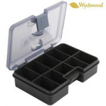 Wychwood Tackle Box L