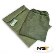 NGT Deluxe Weigh Sling