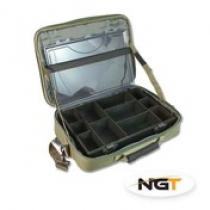 NGT Box Case