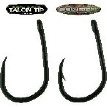 Gardner Wide Gape Talon Tip Barbed 10ks vel. 8