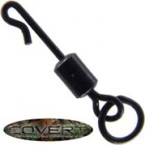Gardner COVERT FLEXI RING KWIK LOK 10ks vel. 8