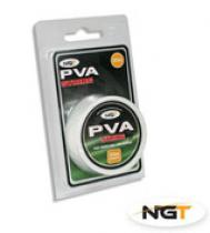 NGT Pva Nit Dispenser 20m