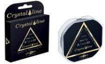 Mikado Crystal Line 30m 0,12mm