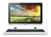Acer Iconia Switch 10 - NT.L47EC.001