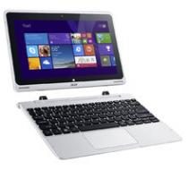 Acer Iconia Switch 10 - NT.L48EC.001