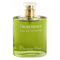 Christian Dior Dioressence EdT 50 ml W