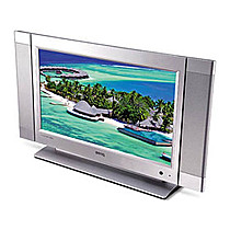 BenQ LCD TV DV3251(82cm,LCD-TV,16:9,1366x768,500CD/m2)
