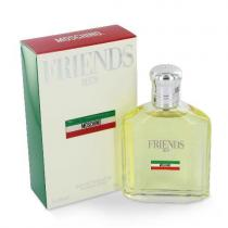 Moschino Friends Men EdT 125 ml M
