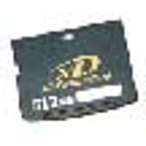 Pretec 1.0GB karta xD-Picture Card,