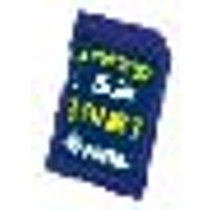Pretec 256MB karta Secure Digital (SD),
