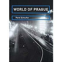 World of Prague