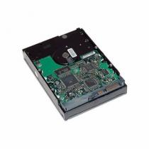 HP 500GB 7200 rpm SATA