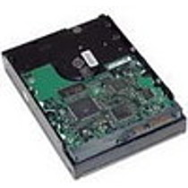 HP 160GB 7200 rpm SATA