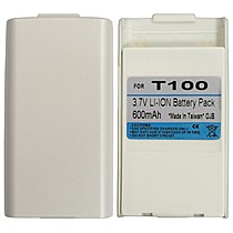 Sony Ericsson T100/ T105 Baterie