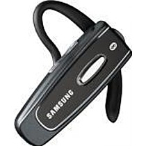 Samsung Bluetooth headset E720/D500