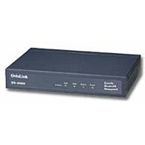 OvisLink RS-2000 VPN router/ firewall/ hi-end bandwidth
