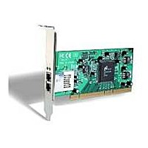 OvisLink GE-2000MF 1000Base-SX 64/32bit PCI Marvel chip