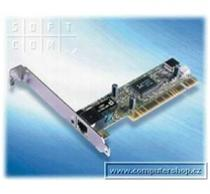 Planet NIC ENW-9503A-Wake Up (PCI, 10/100Mbps)