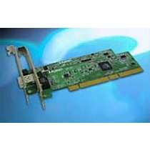 Planet ENW-9607M (PCI,1Gbps,Mini-GBIC,64bit)
