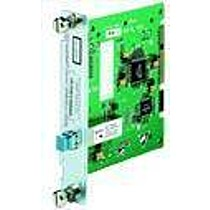 3Com SuperStack 3 Switch 4400 1000BASE-LX Modul