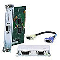 3Com SuperStack 3 Switch 4400 Stack Extender Kit (3C17228)
