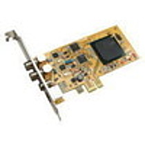 Lifeview FlyTV Express X1 MST-T2A2 PCIe