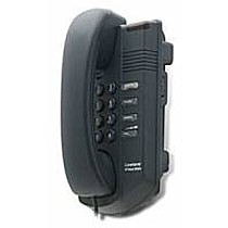 Linksys SIP SPA901