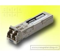 Linksys Gigabit Eth. SX Mini-GBIC SFP Tranceiver