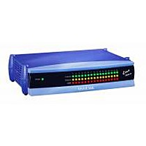 OvisLink Live FSH16T+ 16port 10/100Mbps desktop switch, VLAN