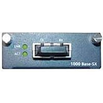 ZyXEL EM3024-SX-SC 1000Base-SX modul pro switch ES-3024