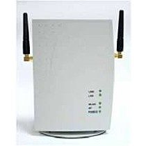 Z-Com XI-1500,  Micro Inter-Building Access Point