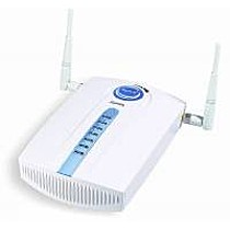 ZyXEL ZyAIR G-1000 Access point