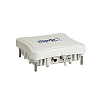 SMC EliteConnect 2.4/5GHz Outdoor Wrls AP/Bridge S