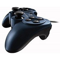Logitech WingMan Dual Action Gamepad
